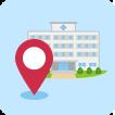 m-link-hospital